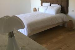 Suite Santa Lucia, Chambres d'hotes à Bocognano