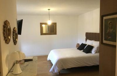 Suite Casa Santa Lucia - Chambre d'hôtes en Corse