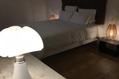 Suite Santa Lucia - Chambres d'hotes en Corse du Sud