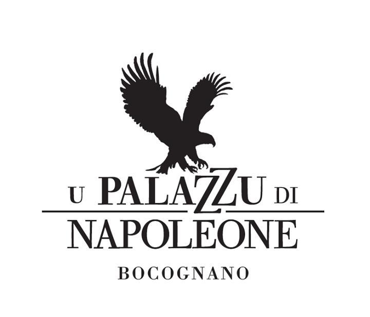 U Palazzu Di Napoleone - Bocognano